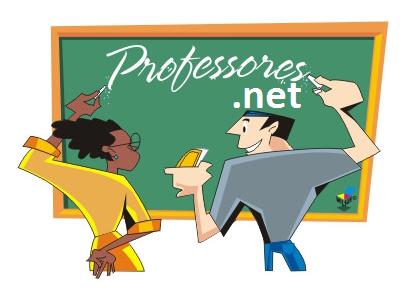 Professores.Net
