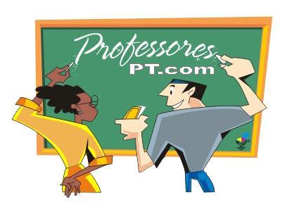 Professorespt.com